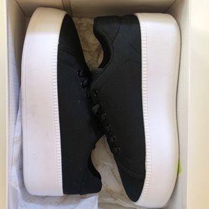 🌟Platform Sneakers 🌟